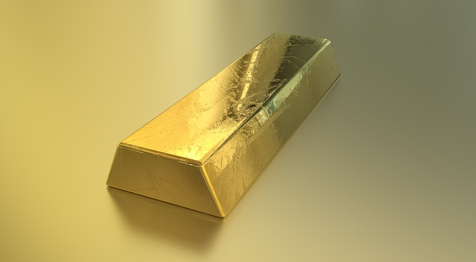 Gold For Sale In Dubai