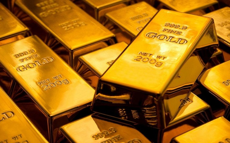 Get best qualityGold from Kaloti Precious Metals., South Africa