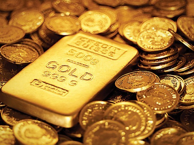 Pure Gold For Sale In Africa. Cheap And Affordable.