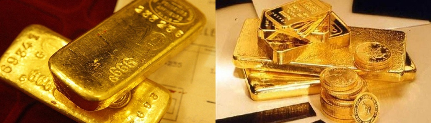African Gold For Sale
